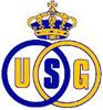 bel_St.Gilloise_Royal_Union
