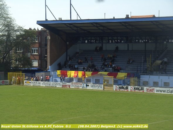 soke2_070408_royal_tubize003