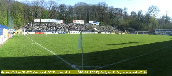 soke2_070408_royal_tubize014