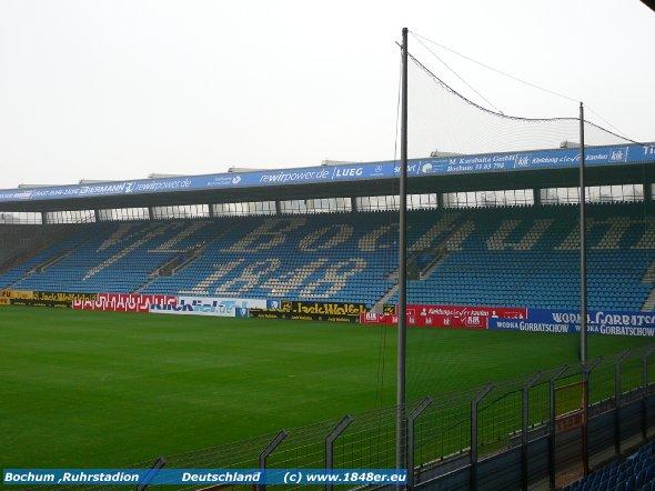 soke2_071023_bochum,ruhrstadion007