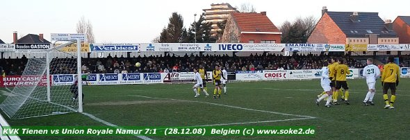 soke2_081228_tienen_namur_belgien_soke017