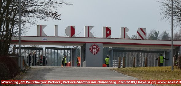 soke2_090208_ground_wurzburg,kickers-stadion-dallenberg_soke001