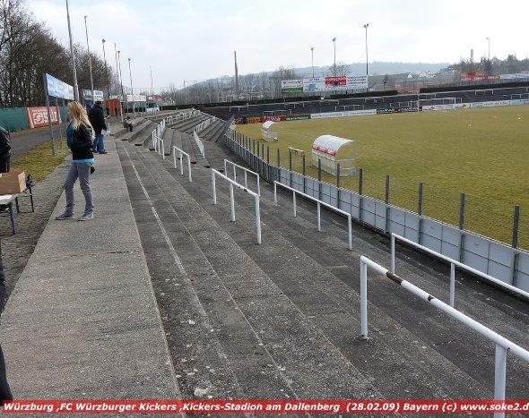 soke2_090208_ground_wurzburg,kickers-stadion-dallenberg_soke002