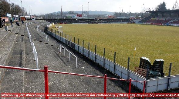 soke2_090208_ground_wurzburg,kickers-stadion-dallenberg_soke004