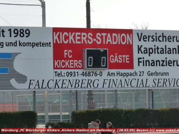 soke2_090208_ground_wurzburg,kickers-stadion-dallenberg_soke005