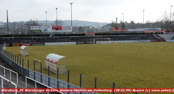 soke2_090208_ground_wurzburg,kickers-stadion-dallenberg_soke006
