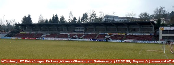 soke2_090208_ground_wurzburg,kickers-stadion-dallenberg_soke007