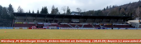 soke2_090208_ground_wurzburg,kickers-stadion-dallenberg_soke009