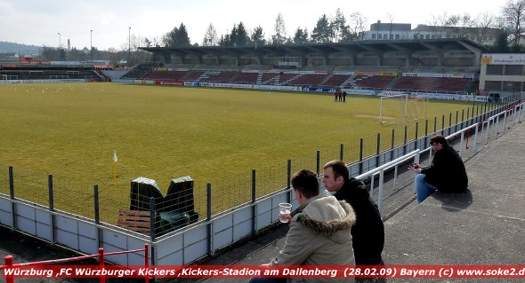 soke2_090208_ground_wurzburg,kickers-stadion-dallenberg_soke010