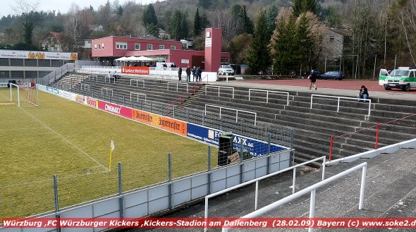 soke2_090208_ground_wurzburg,kickers-stadion-dallenberg_soke011