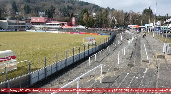 soke2_090208_ground_wurzburg,kickers-stadion-dallenberg_soke012