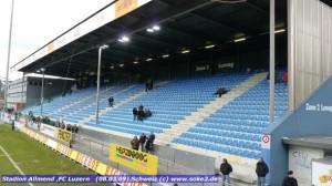 soke2_090308_ground_luzern,stadion-allmend_www.soke2.de006