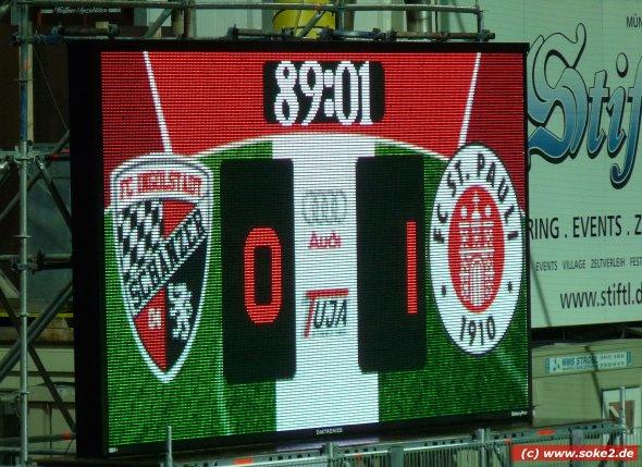 soke2_090514_ingolstadt_st.pauli_www.soke2.de023