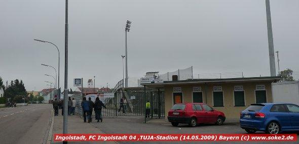 soke2_090514_ingolstadt,tuja-stadion_www.soke2.de001
