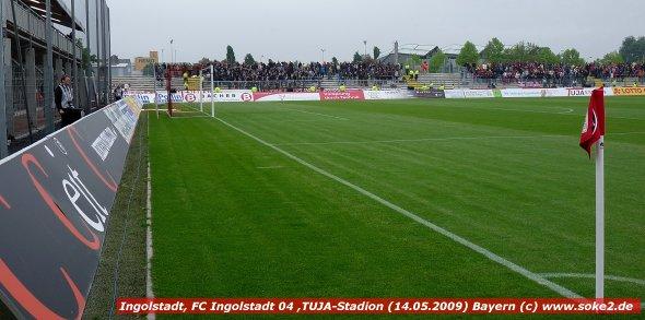 soke2_090514_ingolstadt,tuja-stadion_www.soke2.de004