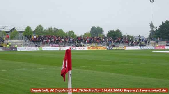 soke2_090514_ingolstadt,tuja-stadion_www.soke2.de005