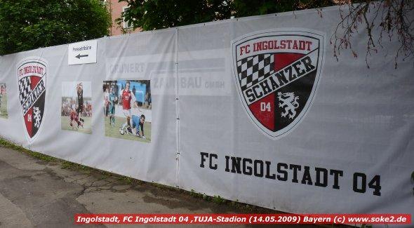soke2_090514_ingolstadt,tuja-stadion_www.soke2.de006