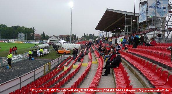 soke2_090514_ingolstadt,tuja-stadion_www.soke2.de008
