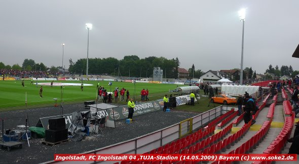 soke2_090514_ingolstadt,tuja-stadion_www.soke2.de009