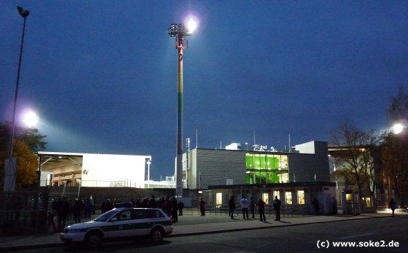 soke2_091027_ground_fuerth,playmobil-stadion_www.soke2.de001
