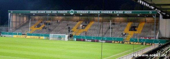 soke2_091027_ground_fuerth,playmobil-stadion_www.soke2.de005