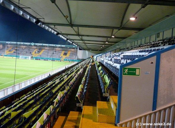 soke2_091027_ground_fuerth,playmobil-stadion_www.soke2.de006