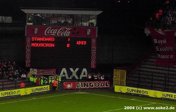 040117_stade-maurice-dufrasne_soke2.de001