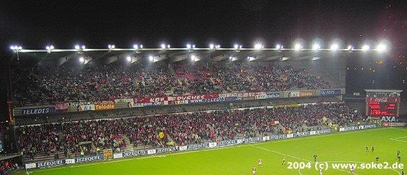 040117_stade-maurice-dufrasne_soke2.de002