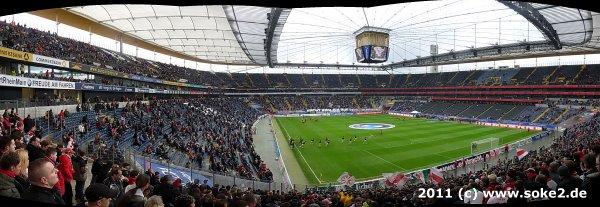 110227_waldstadion_soke2.de002