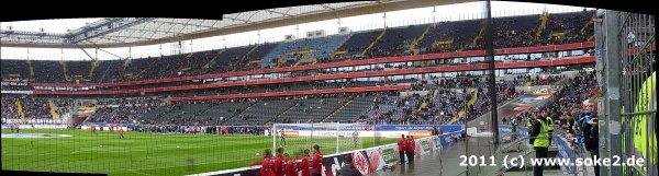 110227_waldstadion_soke2.de003