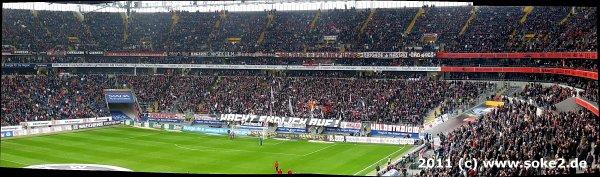 110227_waldstadion_soke2.de004