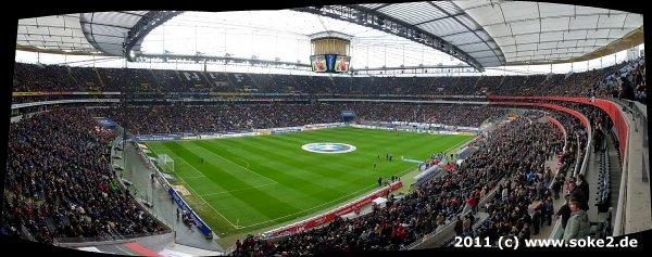 110227_waldstadion_soke2.de005