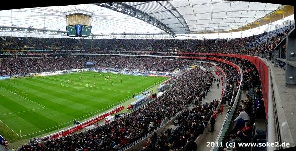 110227_waldstadion_soke2.de006