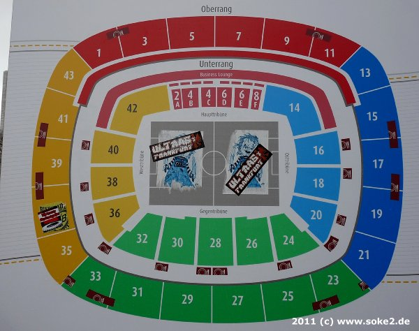 110227_waldstadion_soke2.de008