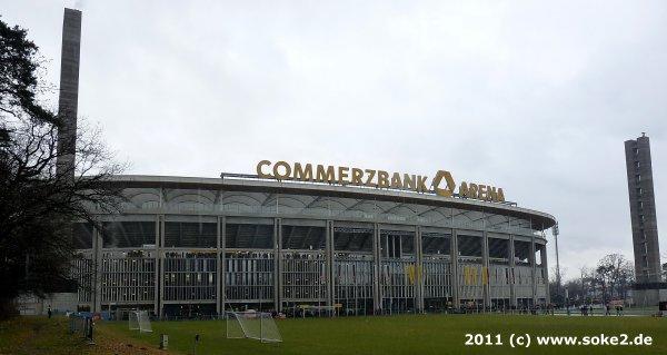 110227_waldstadion_soke2.de009