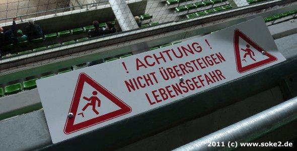 110402_bremen,weserstadion_soke2.de009