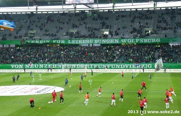 130119_wolfsburg_stuttgart_soke2.de001