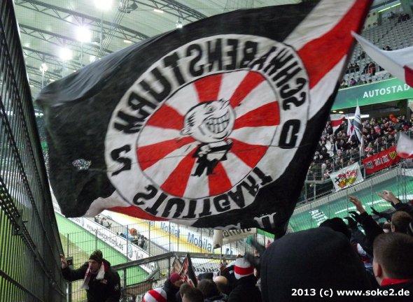 130119_wolfsburg_stuttgart_soke2.de021