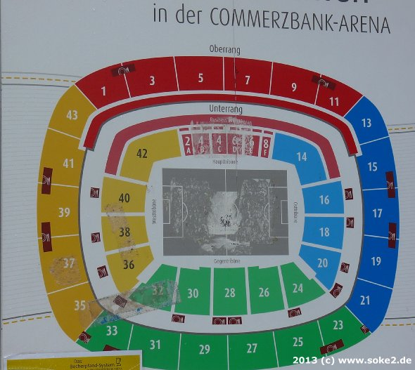 130317_frankfurt,waldstadion_soke2.de001