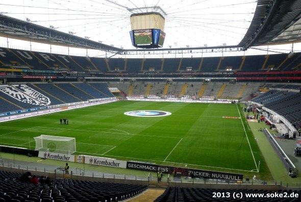 130317_frankfurt,waldstadion_soke2.de002