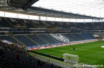 130317_frankfurt,waldstadion_soke2.de003