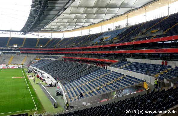 130317_frankfurt,waldstadion_soke2.de004