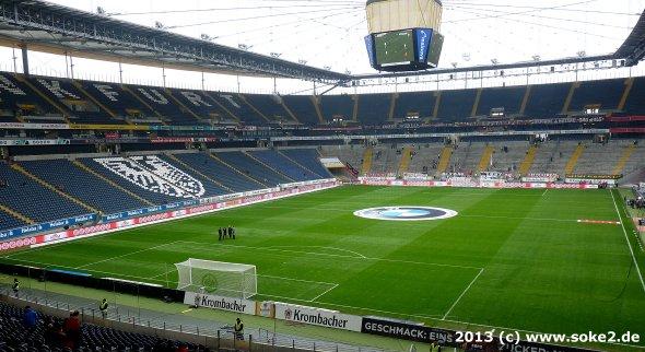 130317_frankfurt,waldstadion_soke2.de005