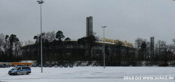 130317_frankfurt,waldstadion_soke2.de007