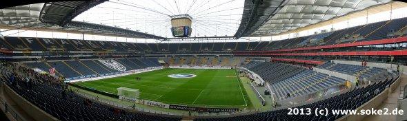 130317_frankfurt,waldstadion_soke2.de008