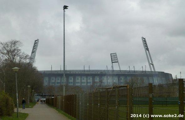 140315_bremen_weserstadion_soke2.de001