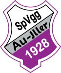 Au_SpVgg