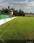 soke2_060825_au_heinrich-osswald-stadion_www.soke2.de008