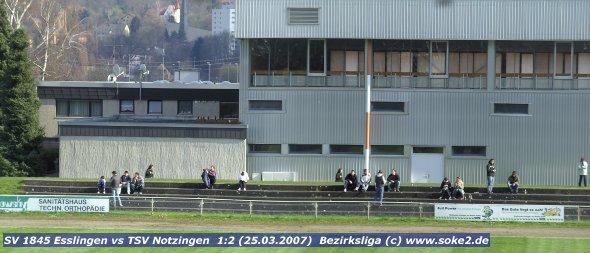 soke2_070325_1845_notzingen022