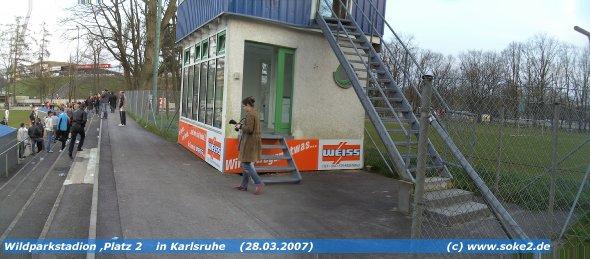 soke2_070328_wildparkstadion2003